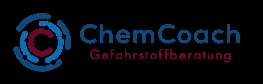 ChemCoach